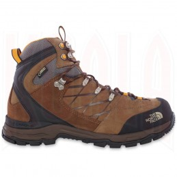Bota The North Face Hiking Men's VERBERA Gtx