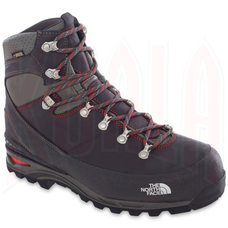 Bota The North Face M's VERBE BACKPACKER Gtx