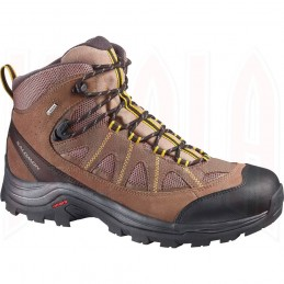 Bota Salomon AUTHENTIC LTR Gtx®