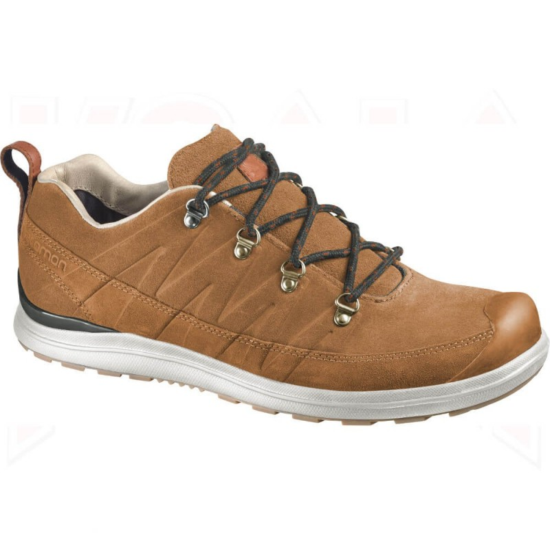 Zapato Salomon XA CHILL Casual