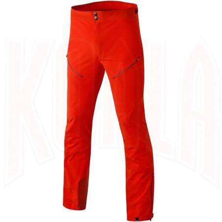 Pantalón Dynafit TLT DST M's