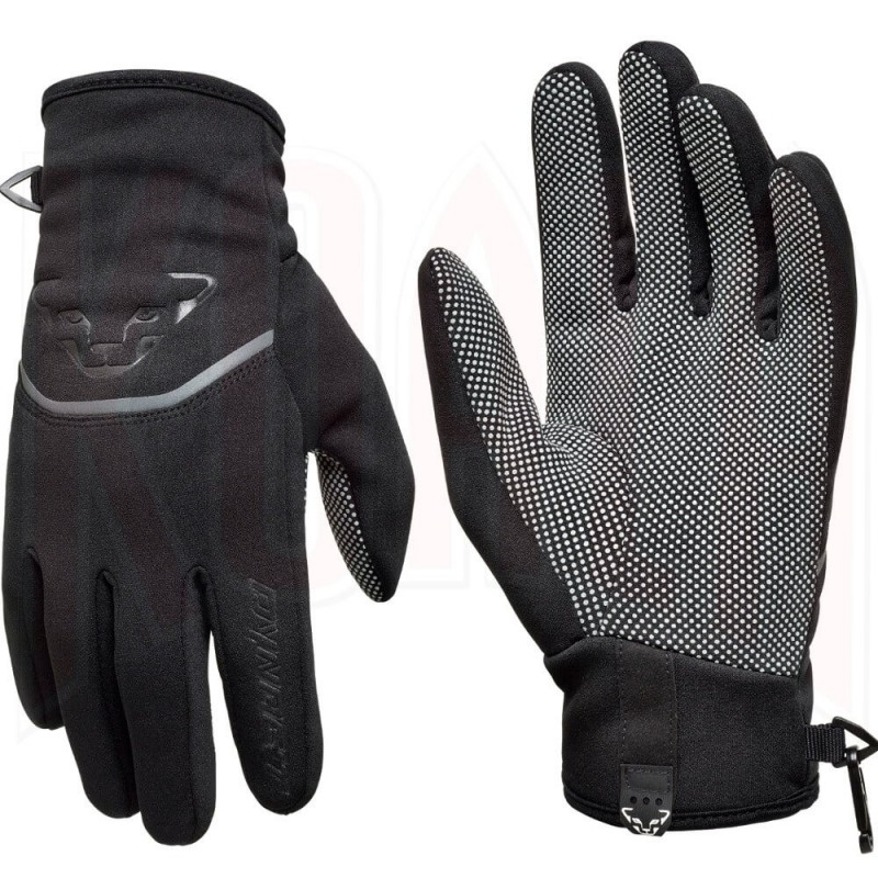 Guante Dynafit THERMAL PL Gloves