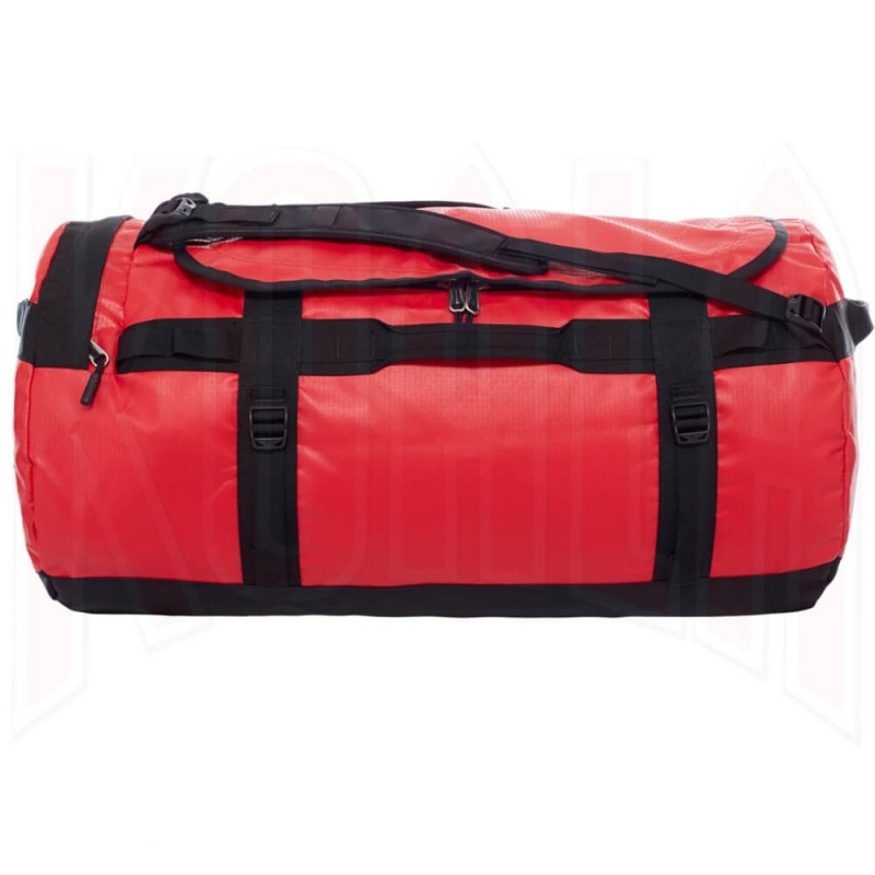 Bolsa-Petate The North Face BASE CAMP DUFFEL L