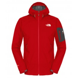 Chaqueta The North Face Men's VALKYRIE