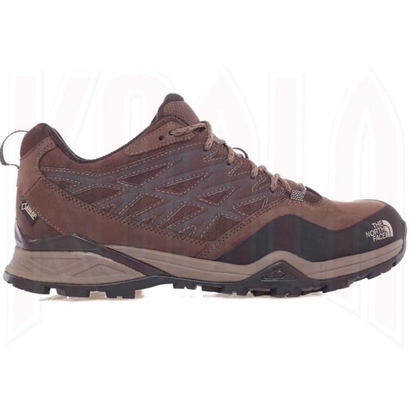 Zapato TheNorthFace HEDGEHOG Nubuck Ms