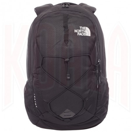 Mochila The North Face JESTER DayPack