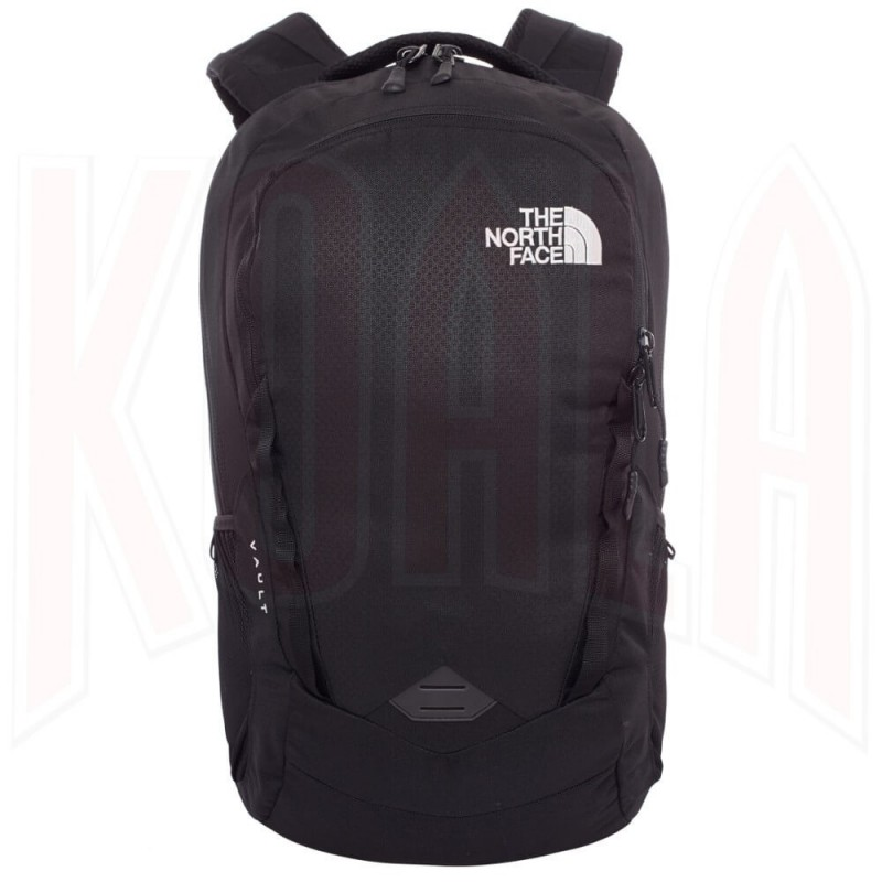 Mochila The North Face VAULT BackPack
