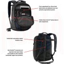 Mochila The North Face RECON Backpack