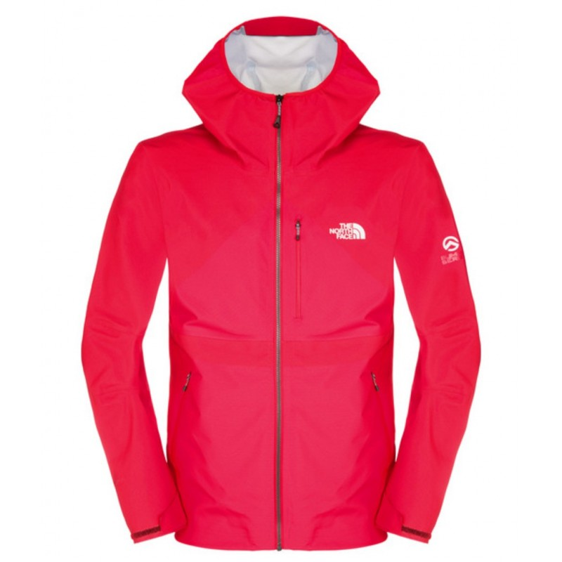 Chaqueta The North Face Men's FUSE UNO