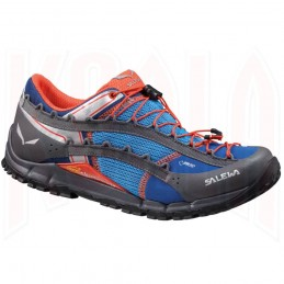 Zapato Salewa Ms SPEED ASCENT Gtx