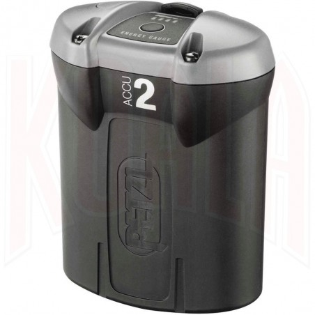 Bateria Recargable Petzl ACCU 2