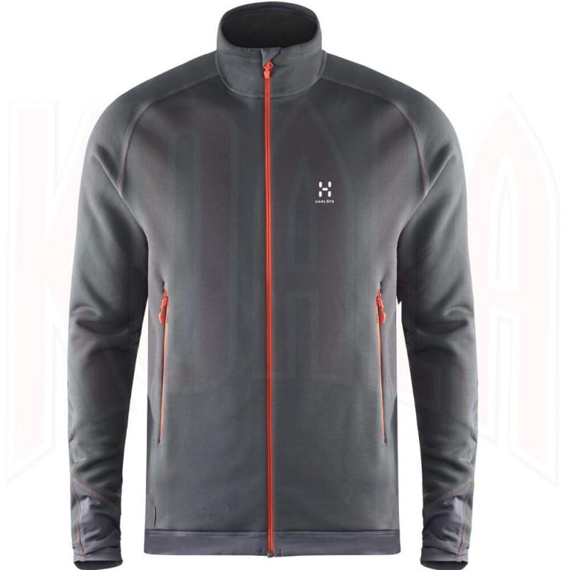 Chaqueta Haglöfs BUNGY III Jacket Men