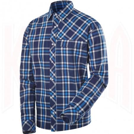 Camisa Franela Haglöfs ASTRAL LS Shirt Ms