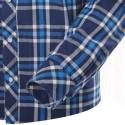 Camisa Fanela Haglöfs ASTRAL LS Shirt Ms
