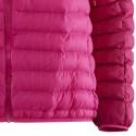 Chaqueta fibra Haglöfs ESSENS MIMIC Jacket W's