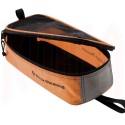 Bolsa Black Diamond CRAMPON BAG