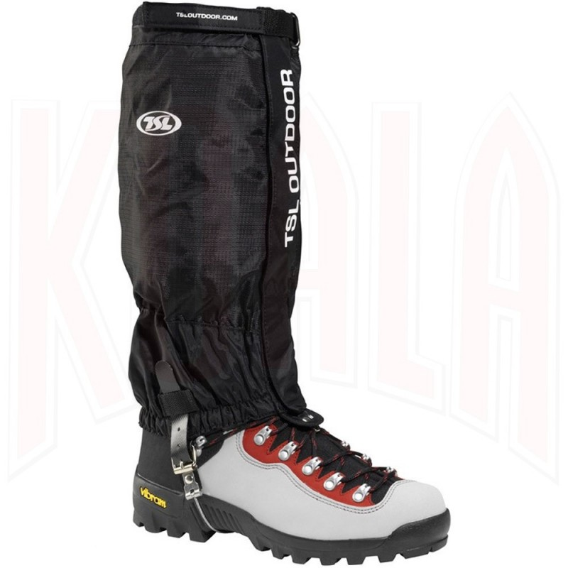 Guetre TslOutdoor POLAINA HIGH TREK