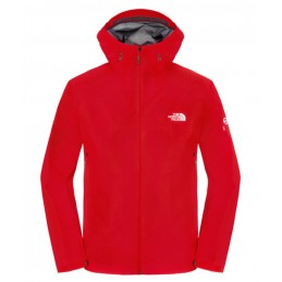 Chaqueta The North Face Men's POINT FIVE NG