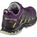 Zapatilla Salomon XA PRO 3D Gtx® -New 2015-