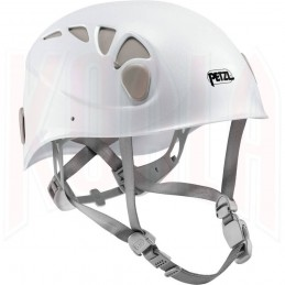 Casco Petzl ELIOS 2 New