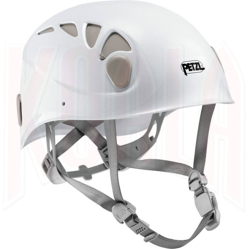 Casco Petzl ELIOS New-2015