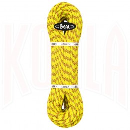 Cuerda Escalada Beal KARMA 9.8mm 60mts.