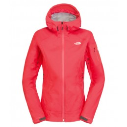 Chaqueta The North Face Women's VALKYRIE
