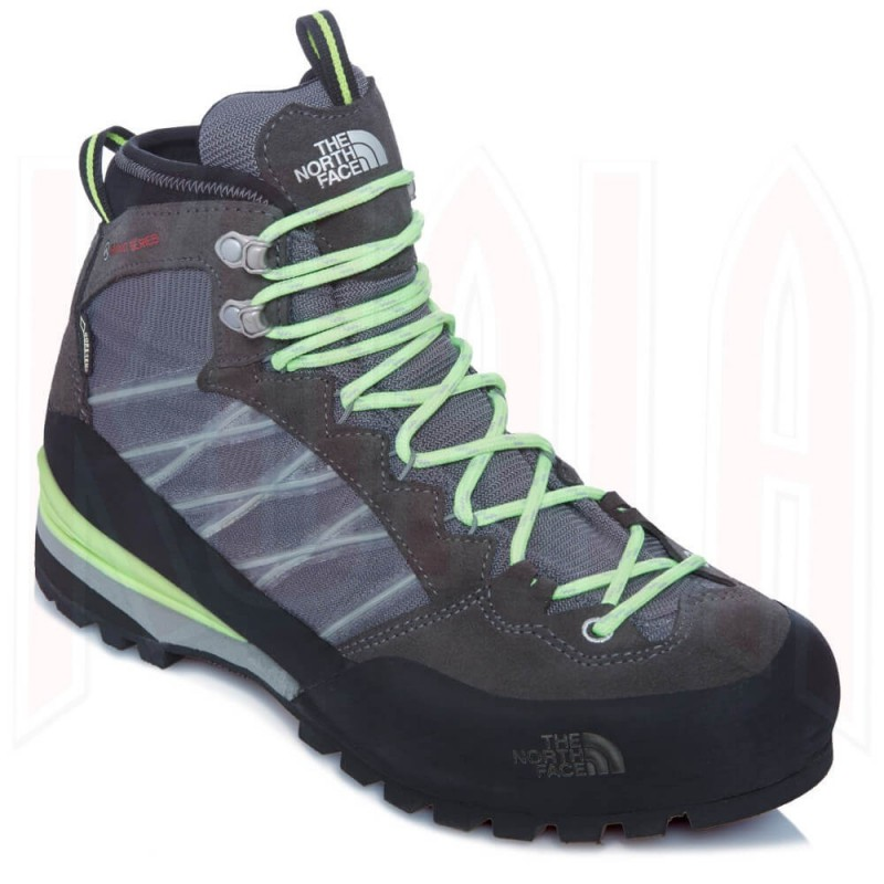 Bota Trekking The North Face VERTO S3K Gtx