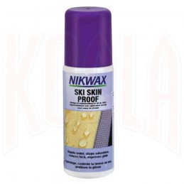 Accesorio Pieles Impermeabilizante NIKWAX