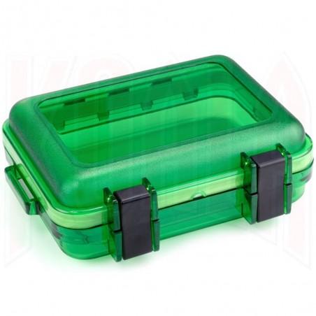 Caja protección GSI-Outdoors LEXAN XS