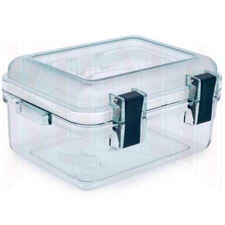 Caja protección GSI-Outdoors LEXAN S