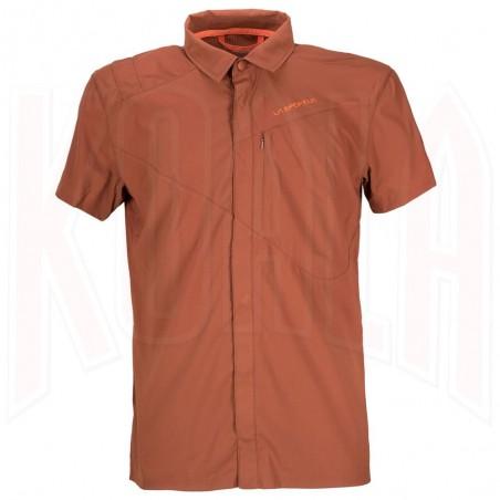 Camisa La Sportiva CHRONO Shirt Ms