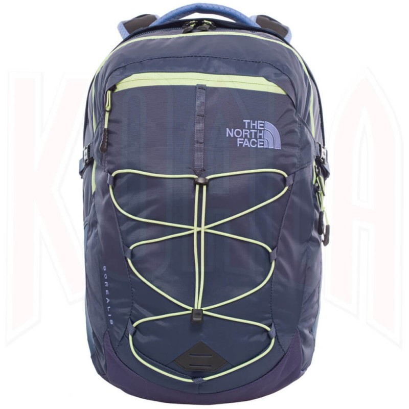 Mochila The North Face BOREALIS Ws Backpack