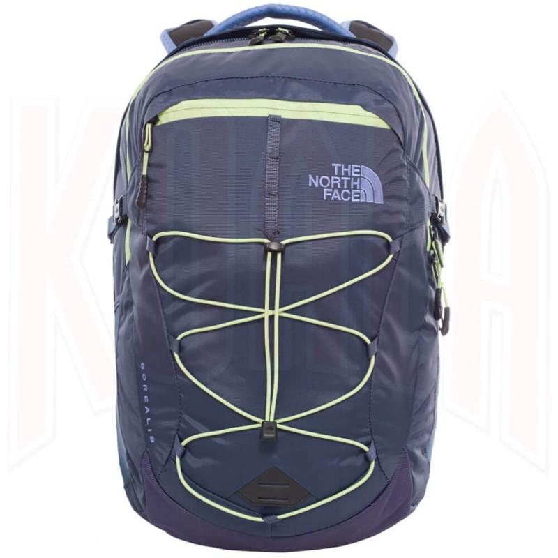 Mochila The North Face BOREALIS Ws Backpack