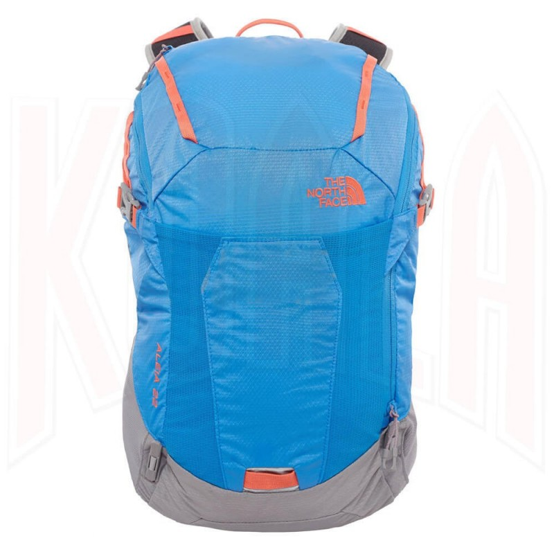 Mochila The North Face ALEIA 22-RC