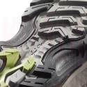 Bota Salomon COMET 3D Gtx®