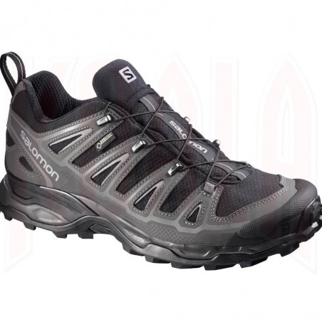 Zapato Salomon X ULTRA 2 Gtx®