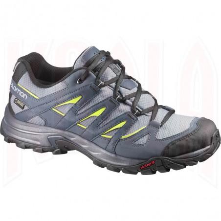 Zapato Salomon ESKAPE Gtx®