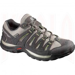 Zapato Salomon NORWOOD Gtx®