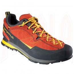 Zapato de montaña BOULDER X Men's La Sportiva