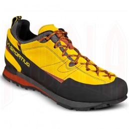 Zapato La Sportiva Ms BOULDER X