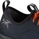 Zapato Arc'teryx Ms ACRUX SL