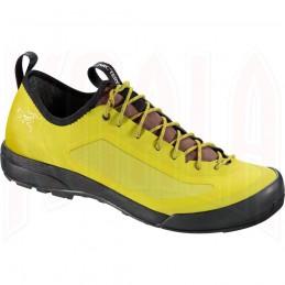 Zapato Arc'teryx Ws ACRUX SL