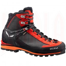 Bota Salewa Ms CROW Gtx