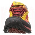 Zapato Salewa Ms SPEED ASCENT