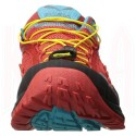 Zapato Salewa Ws SPEED ASCENT