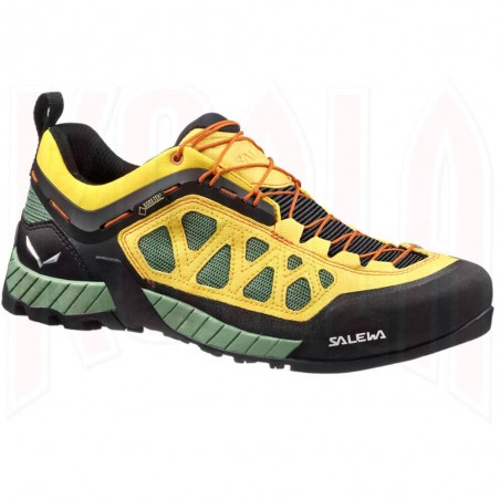 Zapato Salewa Ms FIRETAIL 3 Gtx
