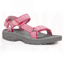 Sandalia Teva® HURRICANE 2 Junior