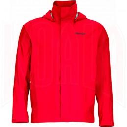 Chaqueta Marmot PreCip® M's Jacket