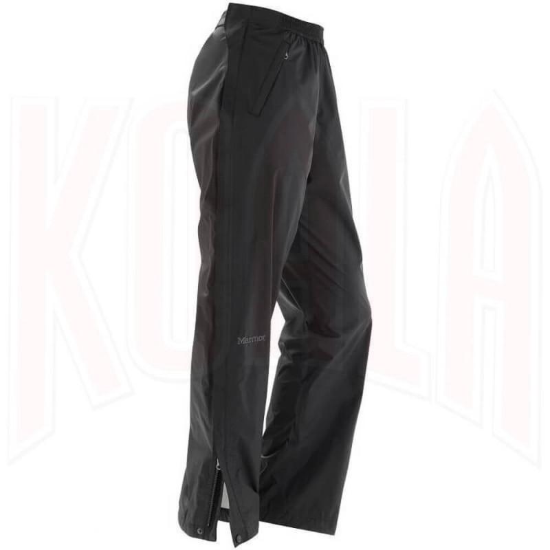 Pantalón Marmot PRECIP Zip Ws